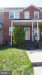 Photo of 418 Gusryan STREET, Baltimore, MD 21224 (MLS # MDBA505202)