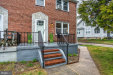 Photo of 3219 Taylor AVENUE, Baltimore, MD 21234 (MLS # MDBA505242)