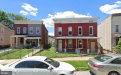 Photo of 3420 Hickory AVENUE, Baltimore, MD 21211 (MLS # MDBA505644)