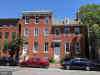 Photo of 615/617 N Paca STREET, Baltimore, MD 21201 (MLS # MDBA509400)