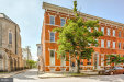 Photo of 117 W Lafayette AVENUE, Baltimore, MD 21217 (MLS # MDBA509932)