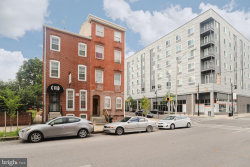Photo of 1002 W Fayette STREET, Baltimore, MD 21223 (MLS # MDBA517982)