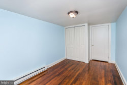 Tiny photo for 13928 Old Hanover ROAD, Reisterstown, MD 21136 (MLS # MDBC434728)