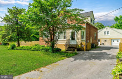 Photo of 2126 Turkey Point ROAD, Baltimore, MD 21221 (MLS # MDBC461232)