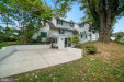 Photo of 11529 Garrison Forest ROAD, Owings Mills, MD 21117 (MLS # MDBC473262)