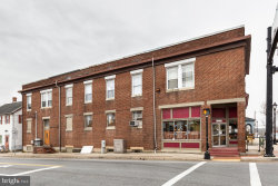 Photo of 1 Frederick STREET, Taneytown, MD 21787 (MLS # MDCR154196)