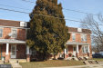 Photo of 56, 56 1/2, 58 W. Green, Westminster, MD 21157 (MLS # MDCR154330)