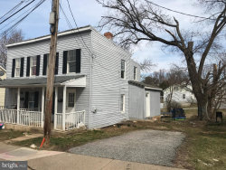 Photo of 33-35 Charles STREET, Westminster, MD 21157 (MLS # MDCR195274)