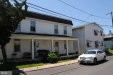 Photo of 1 Sycamore STREET, Westminster, MD 21157 (MLS # MDCR197278)