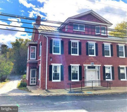 Photo of 308 W Main STREET, Middletown, MD 21769 (MLS # MDFR100442)