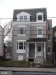 Photo of 316 W South STREET, Frederick, MD 21701 (MLS # MDFR233982)