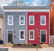 Photo of 521-523 N Bentz STREET, Frederick, MD 21701 (MLS # MDFR234772)