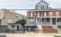 Photo of 489 E Church STREET, Frederick, MD 21701 (MLS # MDFR248708)