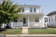 Photo of 918 Motter AVENUE, Frederick, MD 21701 (MLS # MDFR253492)