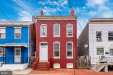 Photo of 179 W All Saints STREET, Frederick, MD 21701 (MLS # MDFR254598)