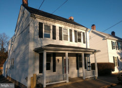 Photo of 333 Madison STREET, Frederick, MD 21701 (MLS # MDFR258190)
