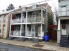 Photo of 154 W All Saints, Thru 156 STREET, Frederick, MD 21701 (MLS # MDFR261374)