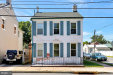Photo of 100 E 8th STREET, Frederick, MD 21701 (MLS # MDFR266940)