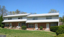 Photo of 847 Tydings ROAD, Havre De Grace, MD 21078 (MLS # MDHR100552)