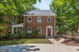 Photo of 4810 Chevy Chase DRIVE, Chevy Chase, MD 20815 (MLS # MDMC668348)