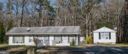 Photo of 29004 Deal Island ROAD, Princess Anne, MD 21853 (MLS # MDSO100950)