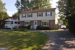 Photo of 423 S Washington STREET, Easton, MD 21601 (MLS # MDTA135674)