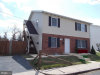 Photo of 738 A & B Spruce STREET, Hagerstown, MD 21740 (MLS # MDWA100026)