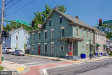 Photo of 102 W North AVENUE, Hagerstown, MD 21740 (MLS # MDWA100035)