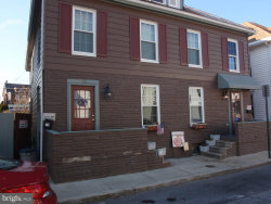 Photo of 719 - 721 George STREET, Hagerstown, MD 21740 (MLS # MDWA127964)