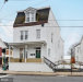 Photo of 31 E Lee STREET, Hagerstown, MD 21740 (MLS # MDWA158584)