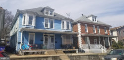 Photo of 425 Guilford AVENUE, Hagerstown, MD 21740 (MLS # MDWA159196)