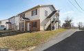 Photo of 746 A & B Spruce STREET, Hagerstown, MD 21740 (MLS # MDWA159206)
