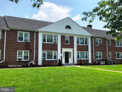 Photo of 1306 Potomac AVENUE, Hagerstown, MD 21740 (MLS # MDWA165074)