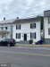 Photo of 531 Salem AVENUE, Hagerstown, MD 21740 (MLS # MDWA165128)