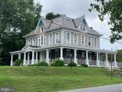 Photo of 1301 Virginia AVENUE, Hagerstown, MD 21740 (MLS # MDWA166408)