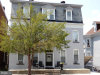 Photo of 115 King STREET, Hagerstown, MD 21740 (MLS # MDWA167326)