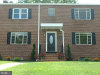 Photo of 830 Potomac AVENUE, Hagerstown, MD 21742 (MLS # MDWA167360)