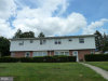Photo of 478 Pangborn BOULEVARD, Hagerstown, MD 21742 (MLS # MDWA167436)