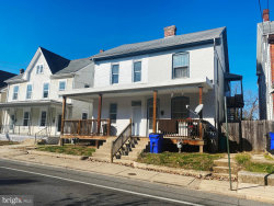 Photo of 617 N Mulberry STREET, Hagerstown, MD 21740 (MLS # MDWA169184)