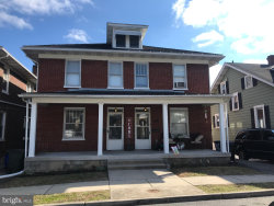 Photo of 412 Guilford AVENUE, Hagerstown, MD 21740 (MLS # MDWA170704)