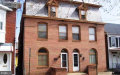 Photo of 204 206 Fairground AVENUE, Hagerstown, MD 21740 (MLS # MDWA171428)