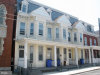 Photo of 104,106,108 S Mulberry STREET, Hagerstown, MD 21740 (MLS # MDWA172128)