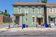 Photo of 102 W North AVENUE, Hagerstown, MD 21740 (MLS # MDWA172270)