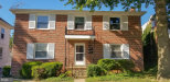 Photo of 11 W Magnolia AVENUE, Hagerstown, MD 21742 (MLS # MDWA173714)