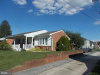 Photo of 410 412 Wyoming AVENUE, Hagerstown, MD 21740 (MLS # MDWA174122)