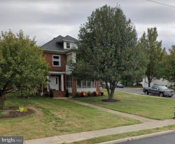 Photo of 1000 Potomac AVENUE, Hagerstown, MD 21740 (MLS # MDWA174964)