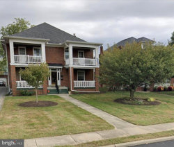 Photo of 1006 Potomac AVENUE, Hagerstown, MD 21740 (MLS # MDWA174966)