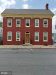 Photo of 301 S Potomac STREET, Hagerstown, MD 21740 (MLS # MDWA175000)