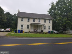 Photo of 701 Monmouth ROAD, Chesterfield, NJ 08515 (MLS # NJBL361376)