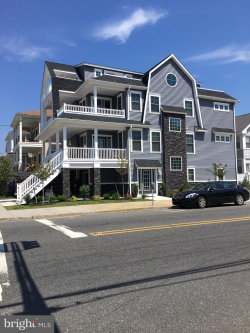 Photo of 639 Tenth STREET E, Ocean City, NJ 08226 (MLS # NJCM103628)